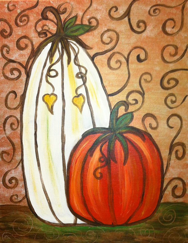 spicedPumpkin.jpg