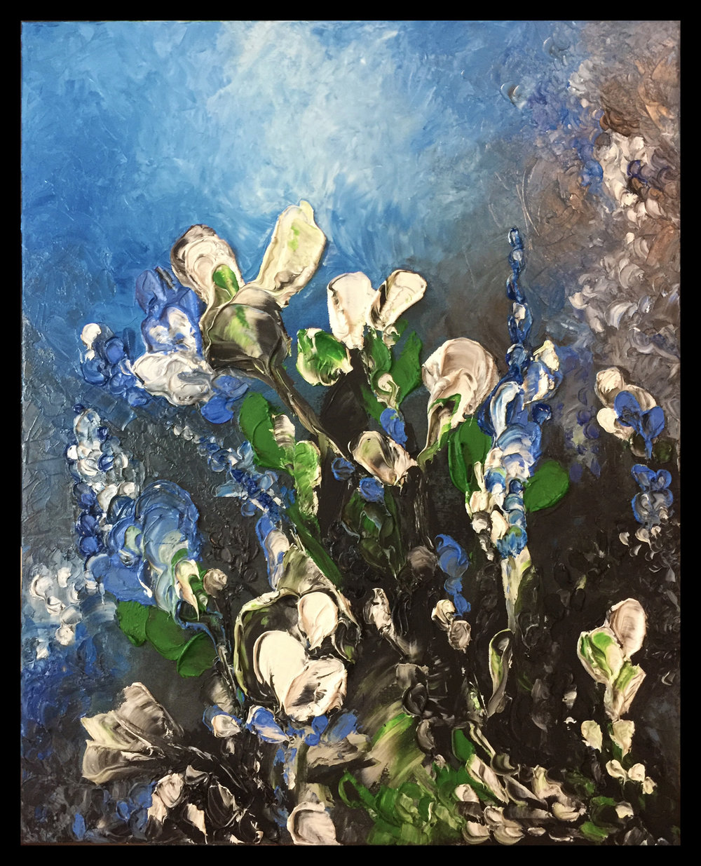 BlueWhiteFloral_Oil24x30.jpg