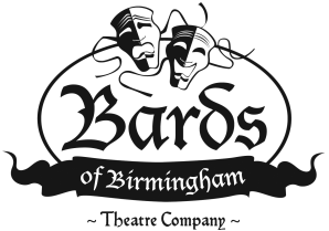 Bards of Birmingham