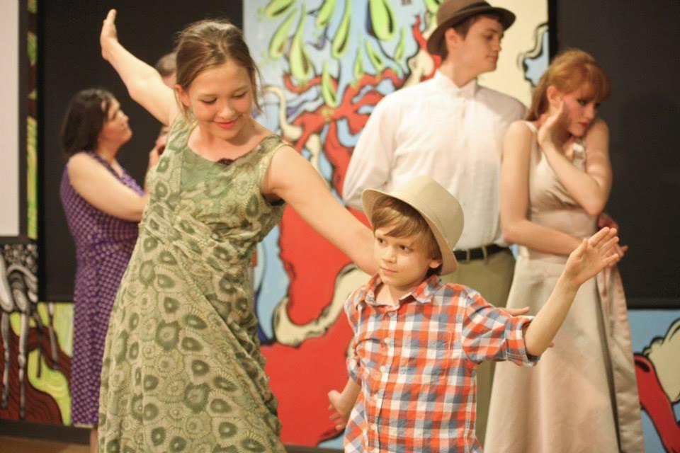 Lauren and Andrew Dance.jpg