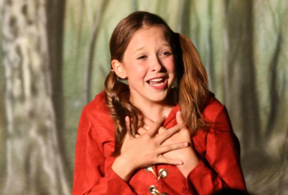 Lauren as Launce.jpg