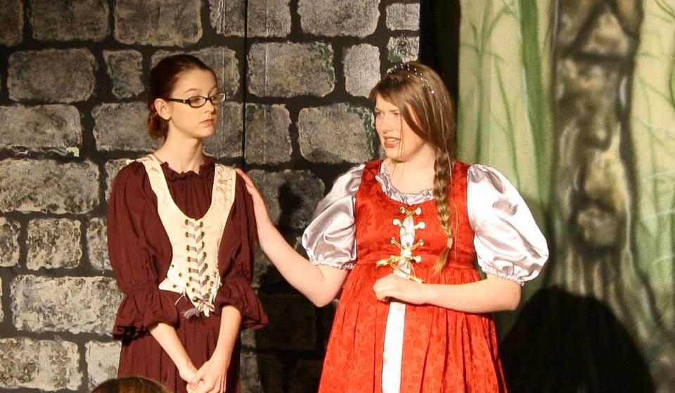 Emma and Isabella.jpg