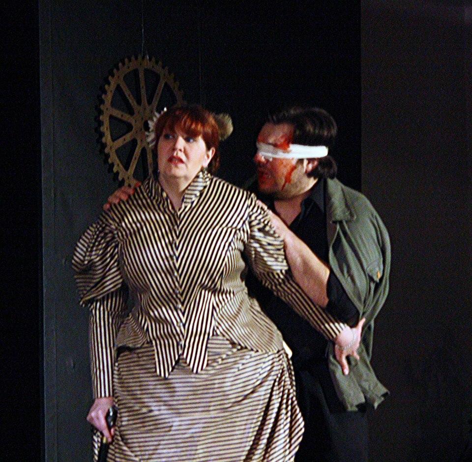 Lady leads blind Gloucester.jpg