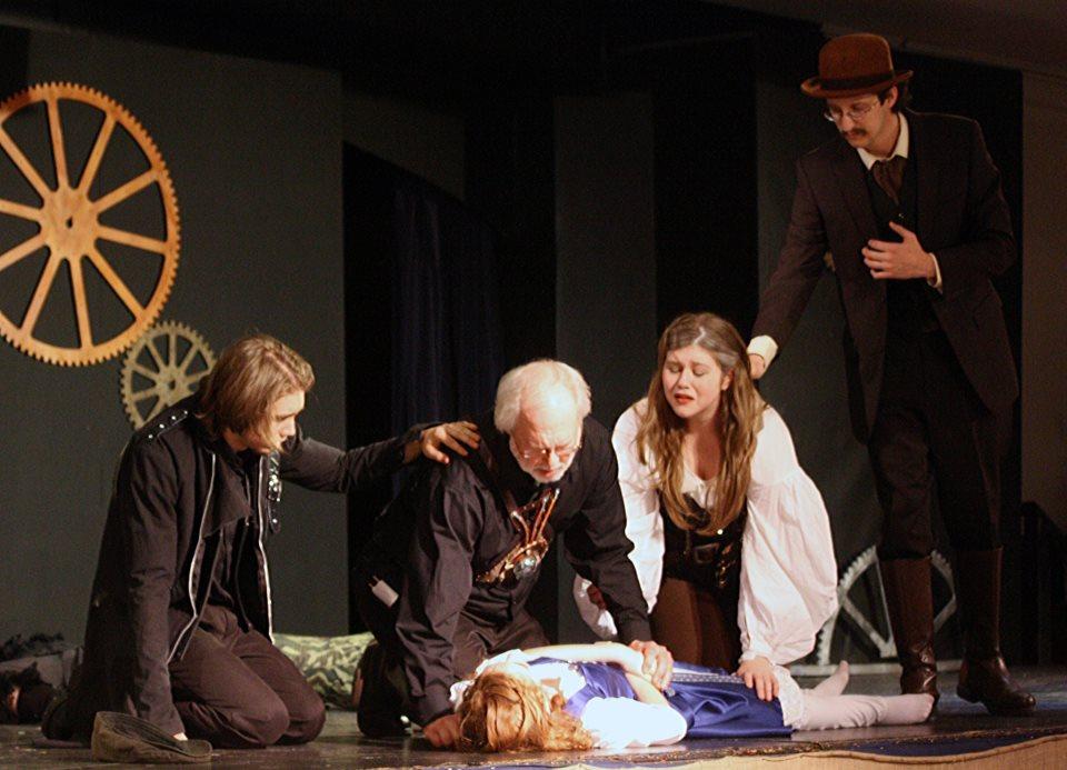 Cordelia is dead.jpg