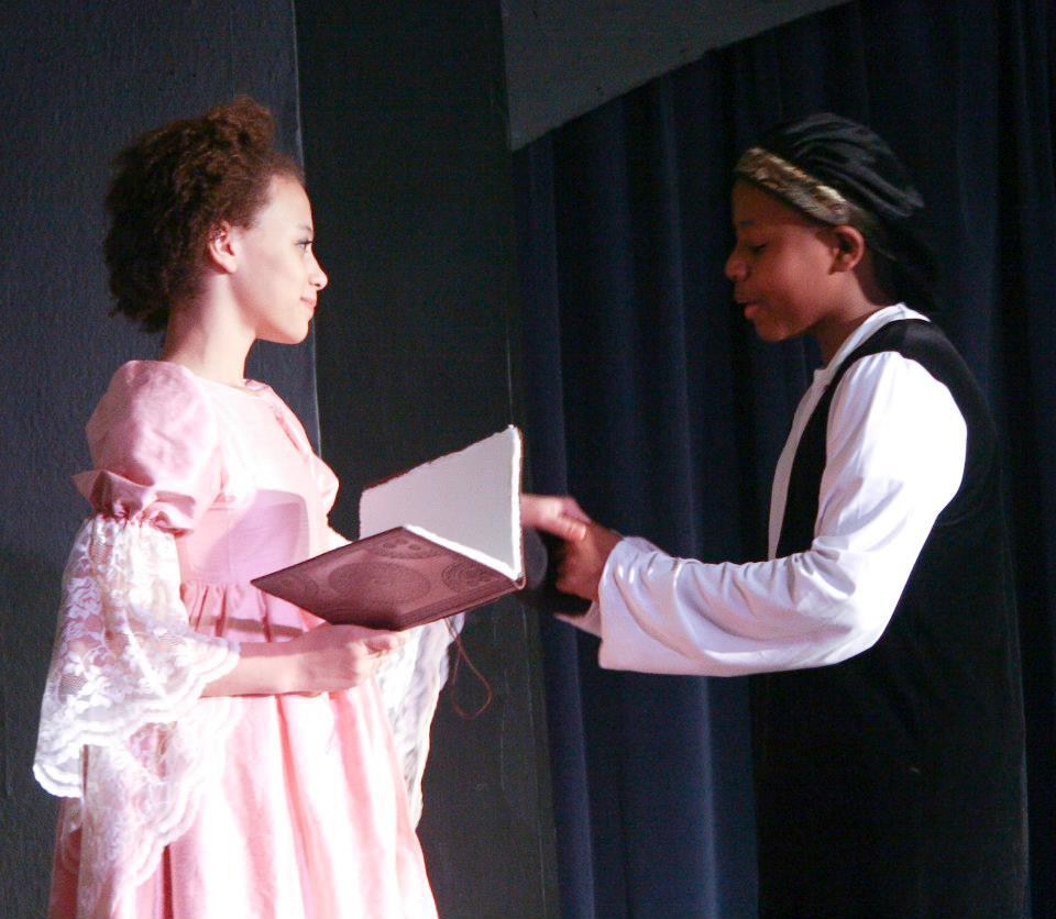 R+G, Ophelia and Hamlet.jpg