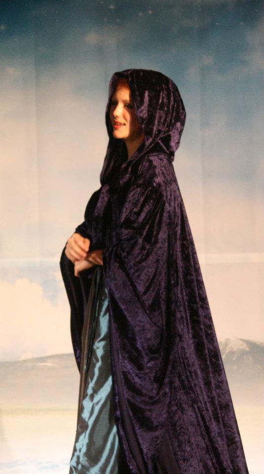 Prospera in cloak.jpg