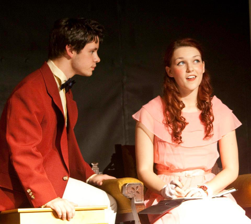 Earnest, Algernon and Cecily.jpg