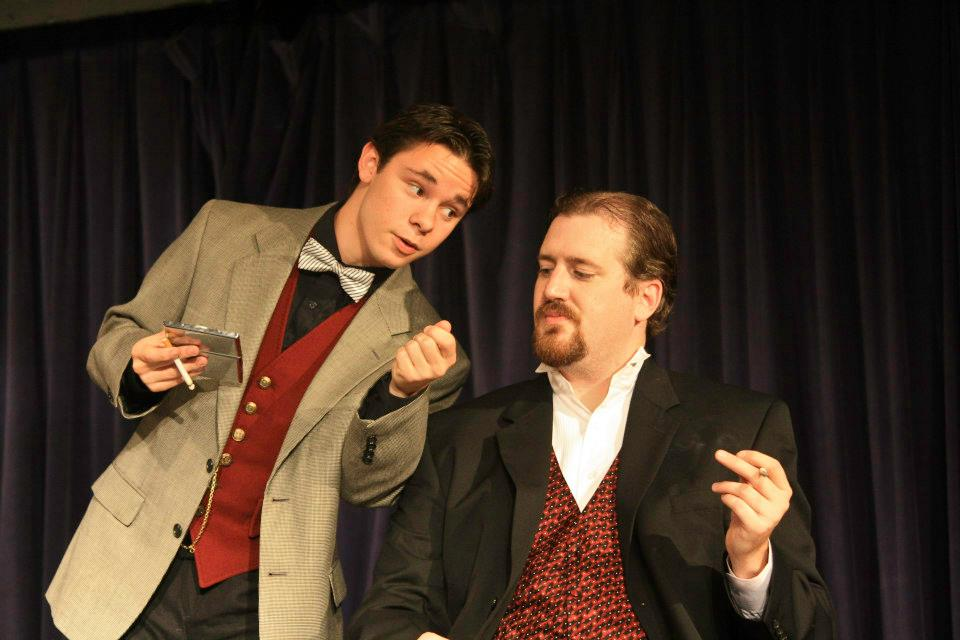 Earnest, Algy and Jack.jpg