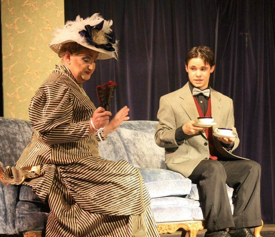 Earnest, Algy and Lady Bracknell.jpg