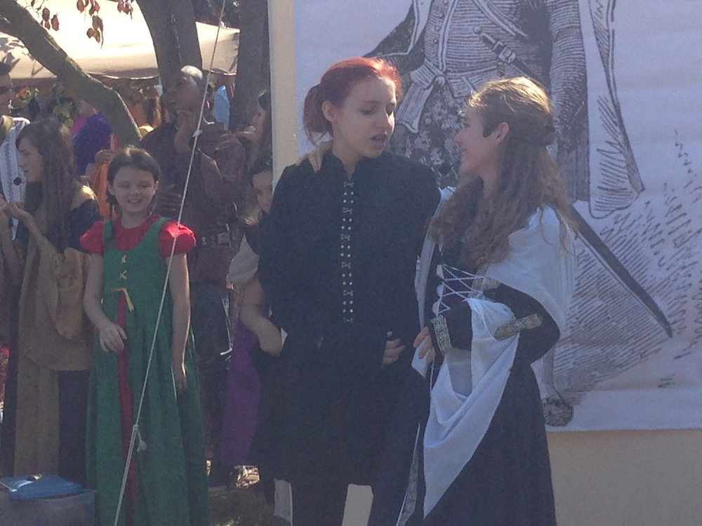Ren Faire 2014 and BBVA Compass 027.JPG