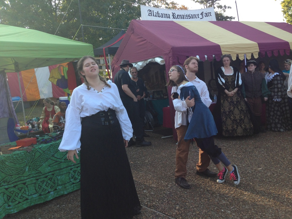 Ren Faire 2014 and BBVA Compass 052.JPG
