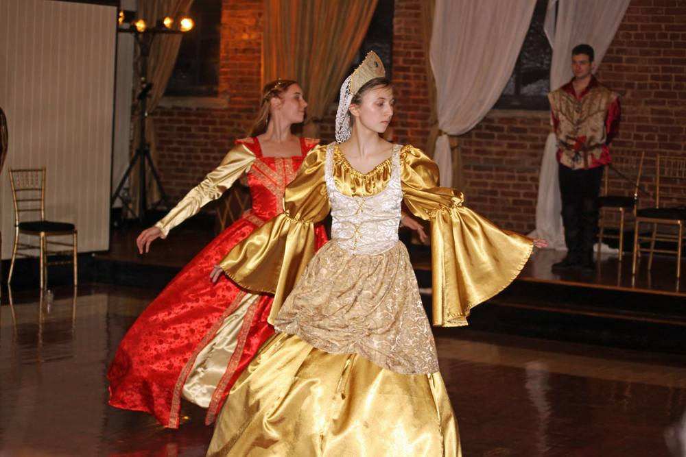 Ladies dancing.jpg