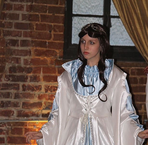 Charlie as Mary Queen of Scots.jpg