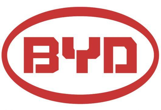BYD.jpg