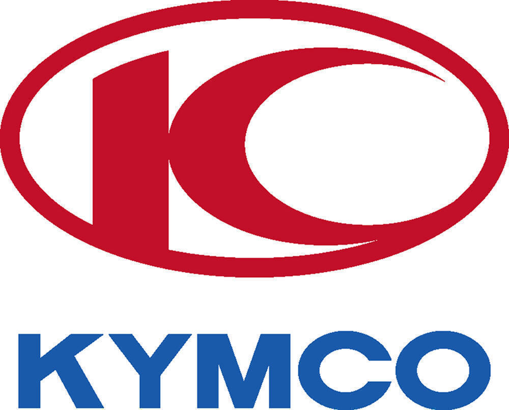 Copy-of-kymco_logo-Marshall-Electric.jpg