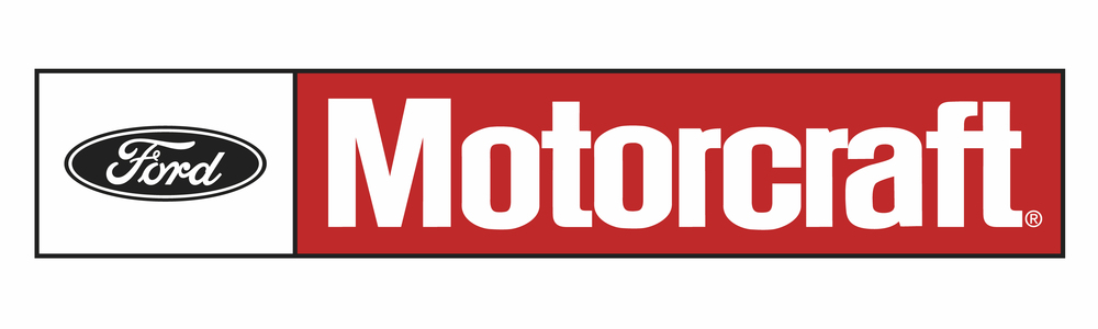 Ford Motorcraft/Parts