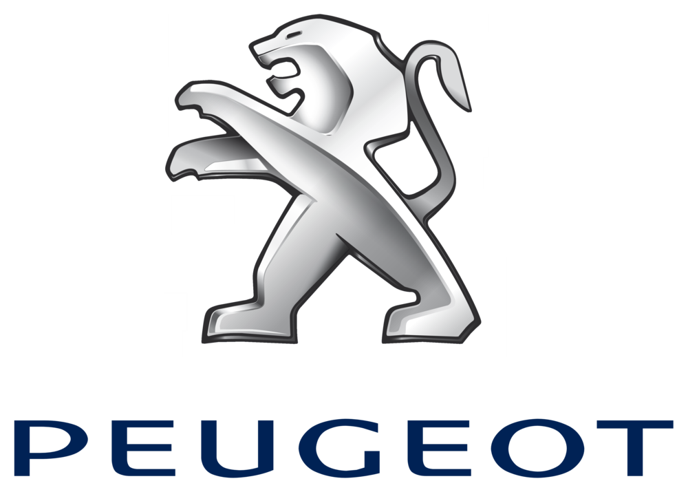 Peugeot_logo-Marshall-Electric.png