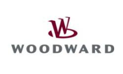 logo_woodward.jpg