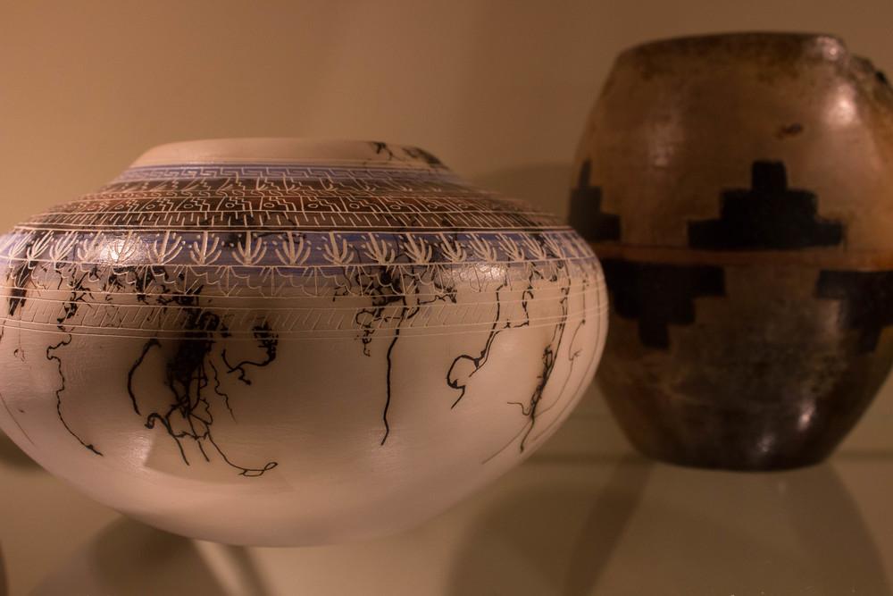 pottery-4.jpg