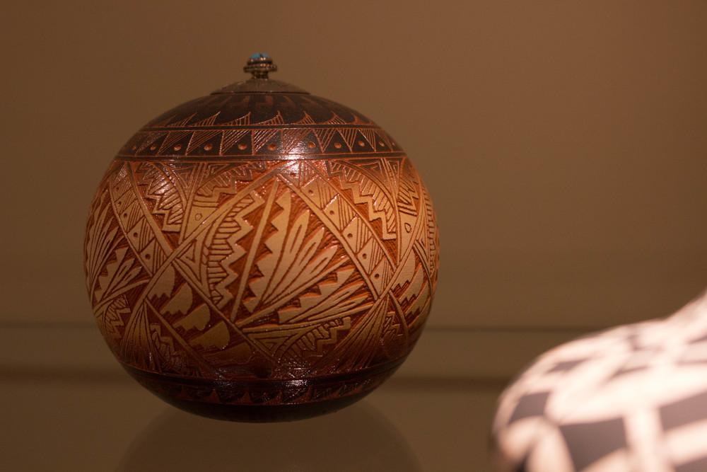 pottery-5.jpg