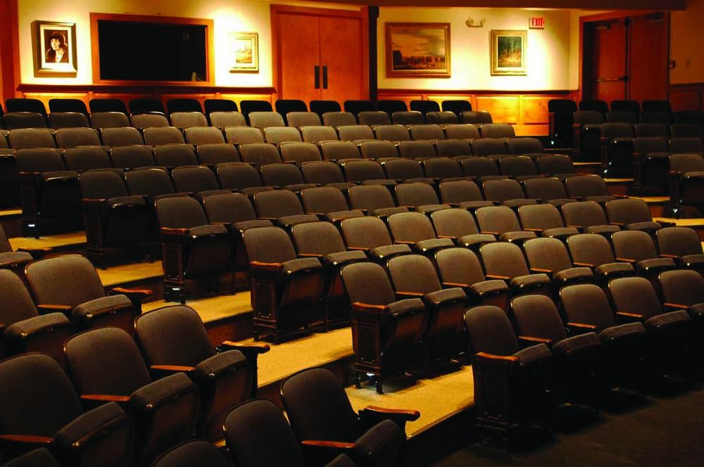 Theatre Seats.jpg