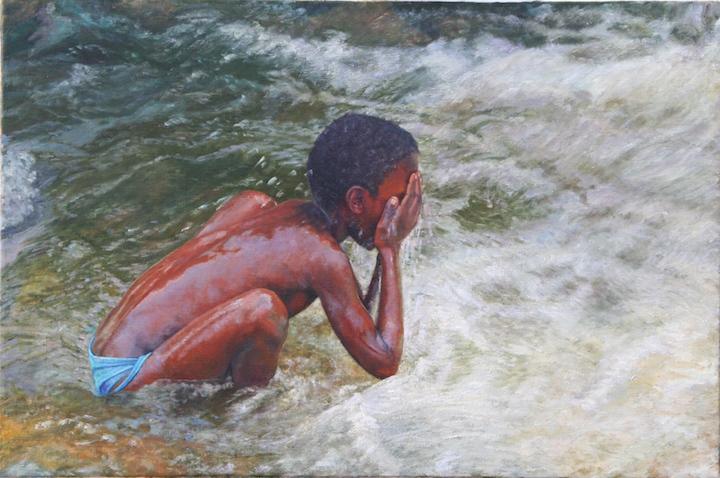 Shachar_Body Wash 20x30.jpg
