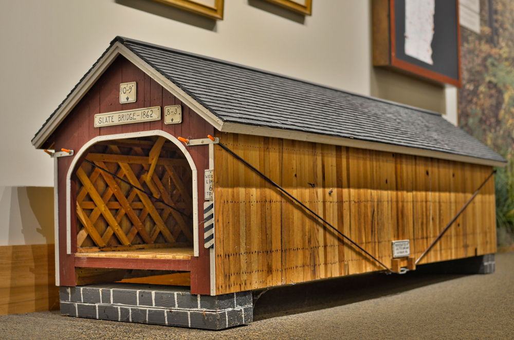 covered bridge model 2.jpg