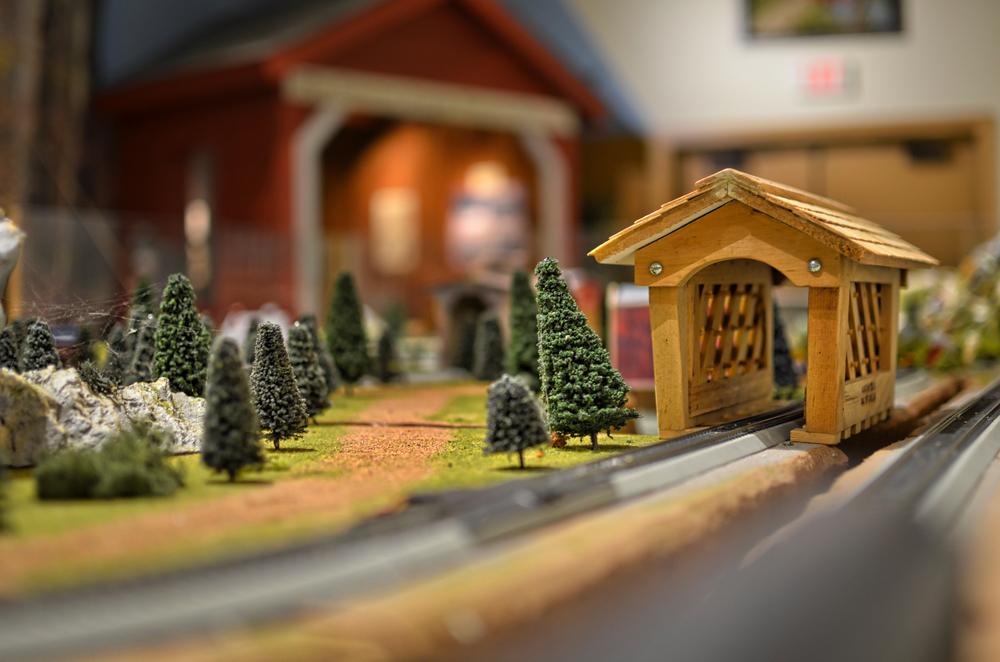 Train+Model+2.jpeg