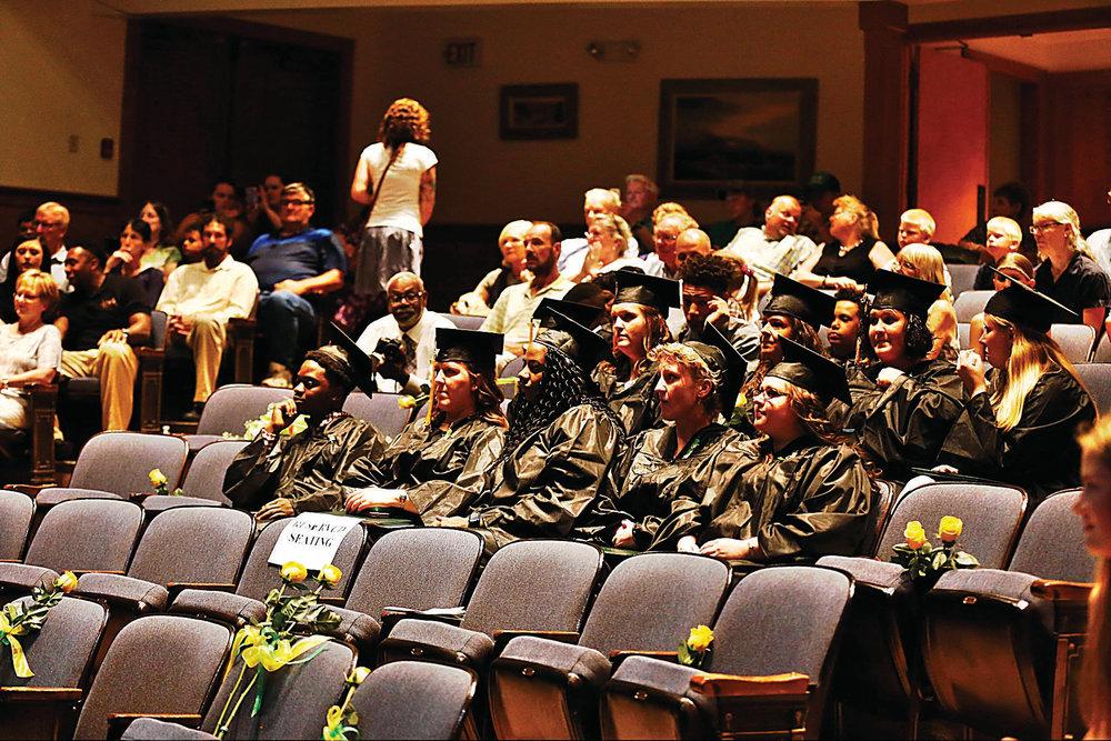 graduation - Copy.jpg