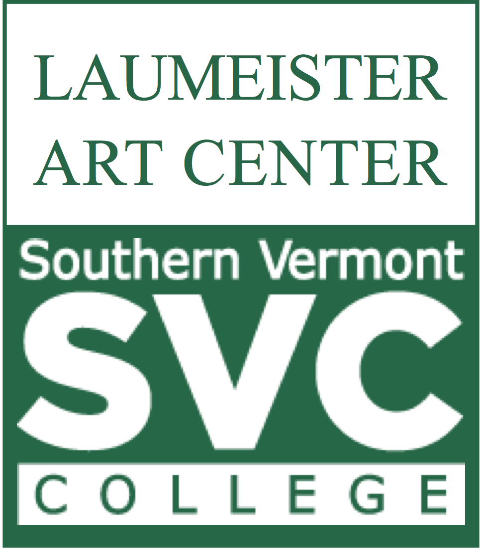 SVC | Laumeister Art Center