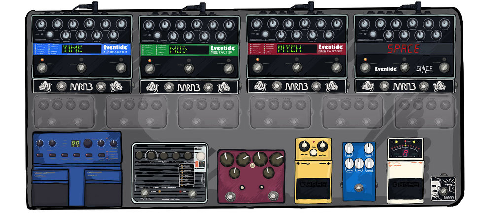 pedal-board-no-ox.jpg