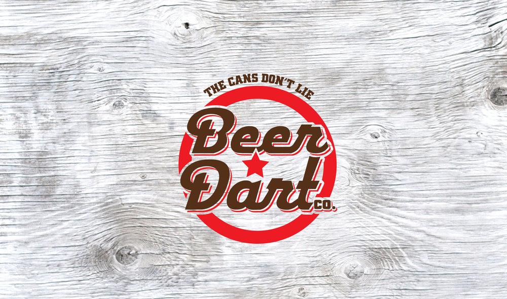 Beer Dart Co.