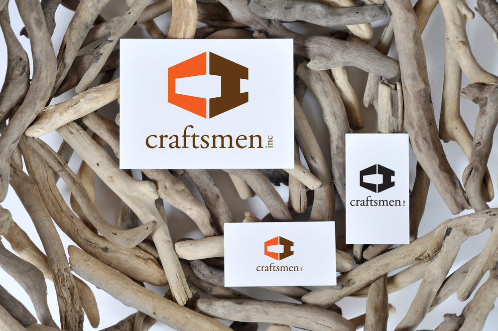 CI Craftsmen