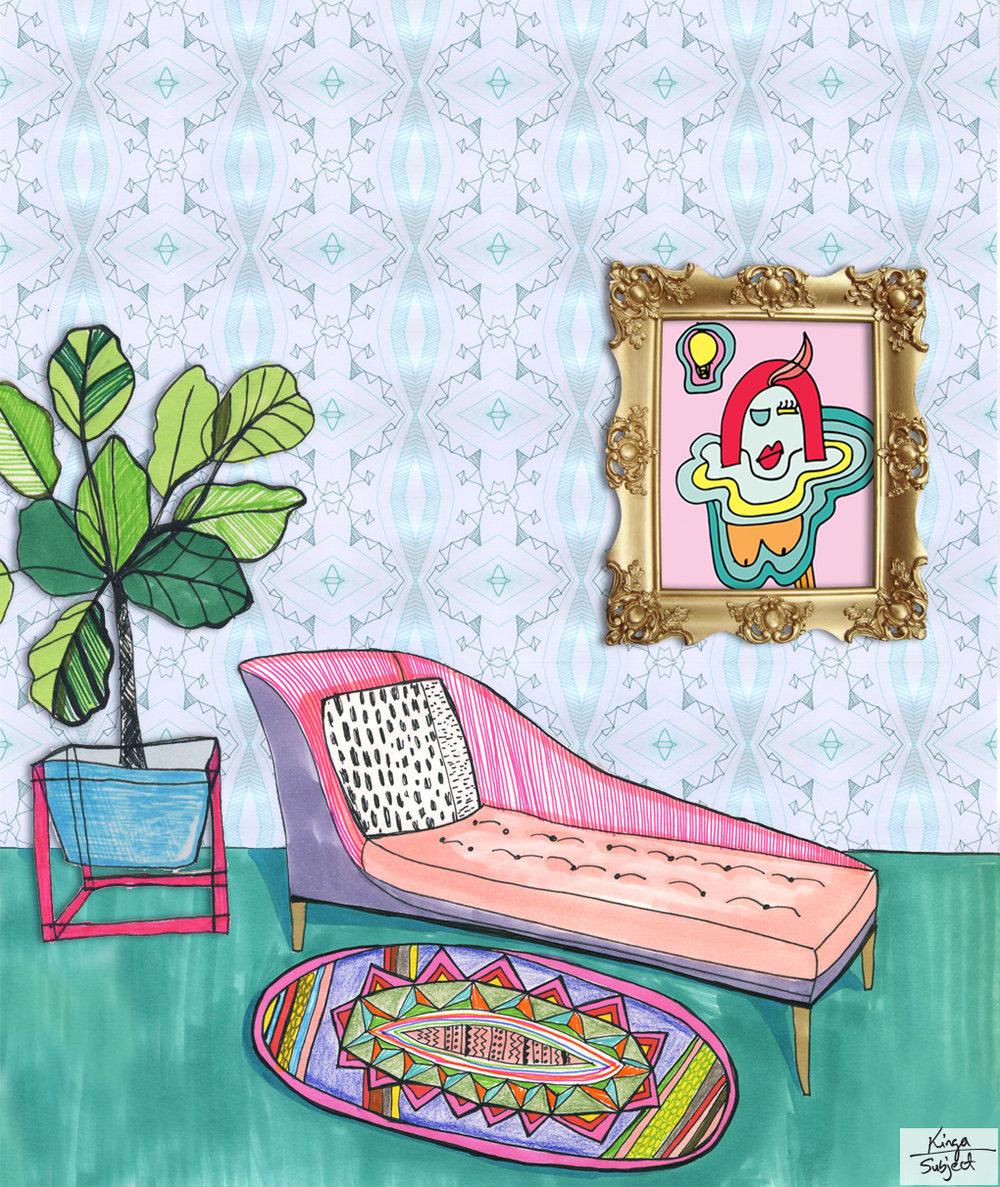 Living Room 2_WM.jpg