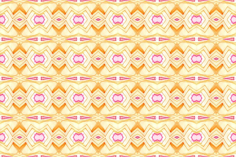 Classy_Wallpaper3_Sm.jpg
