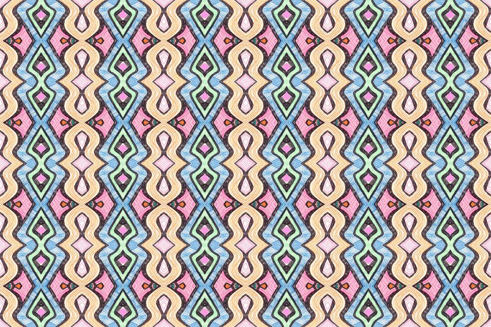 Classy_Wallpaper5_Sm.jpg
