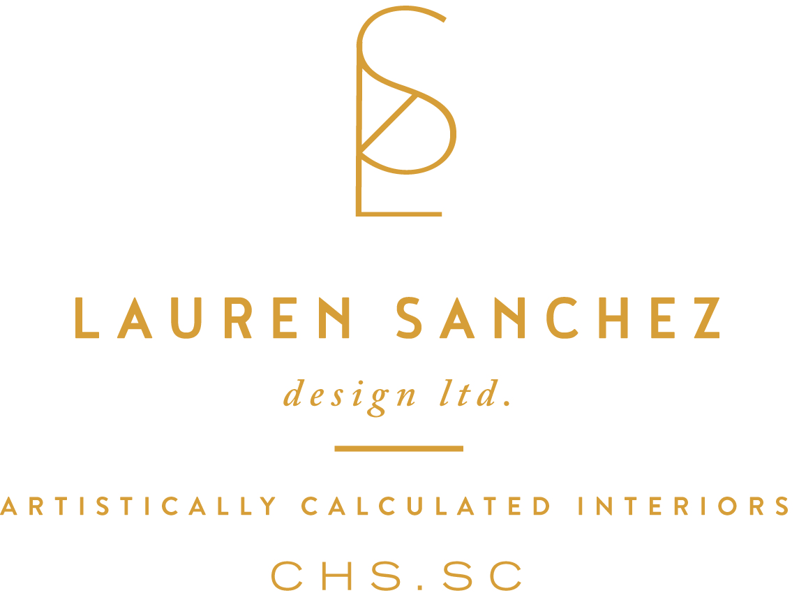 Lauren Sanchez Design Ltd.