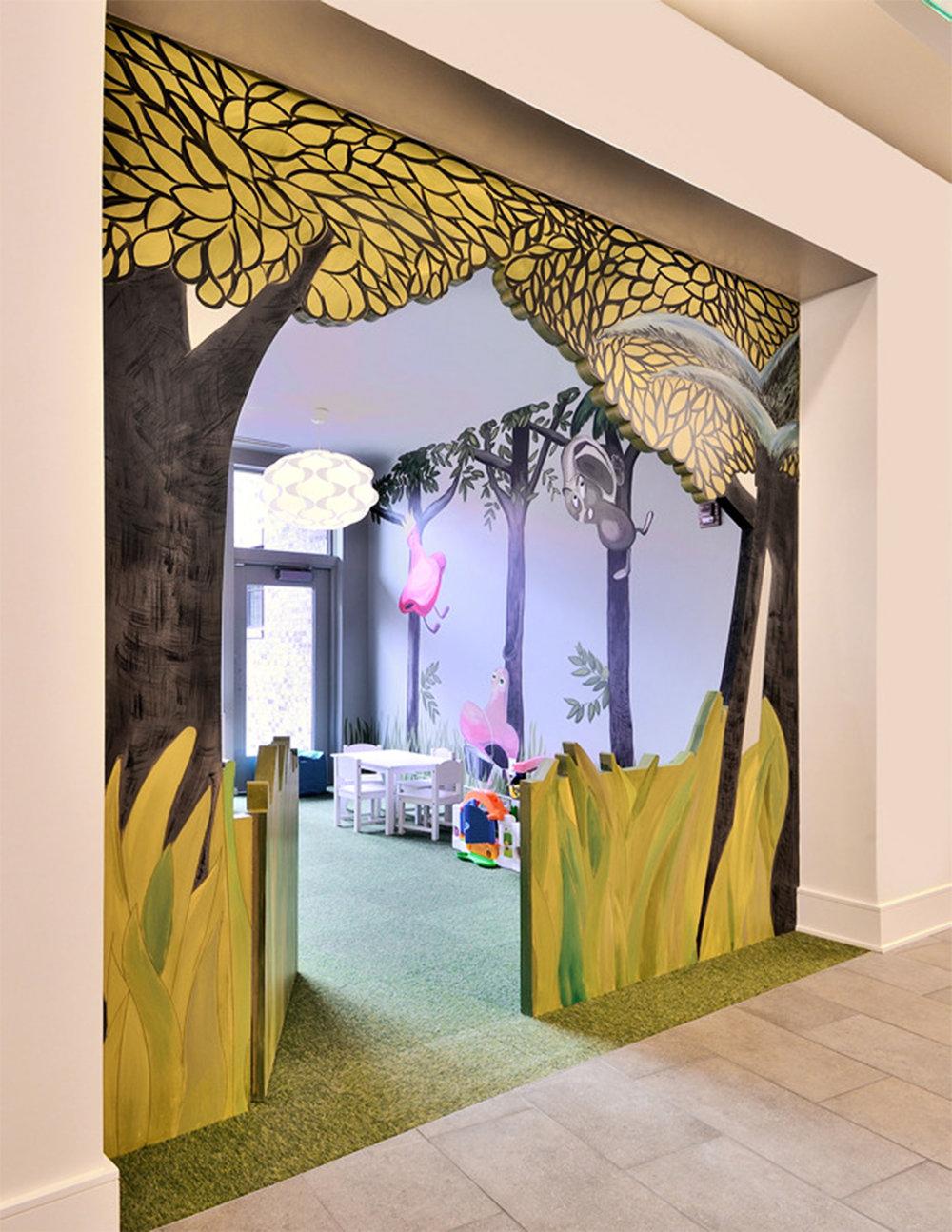 B.  Kids Room.jpg