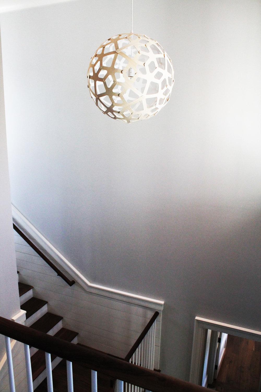 02. Foyer Pendant.jpg