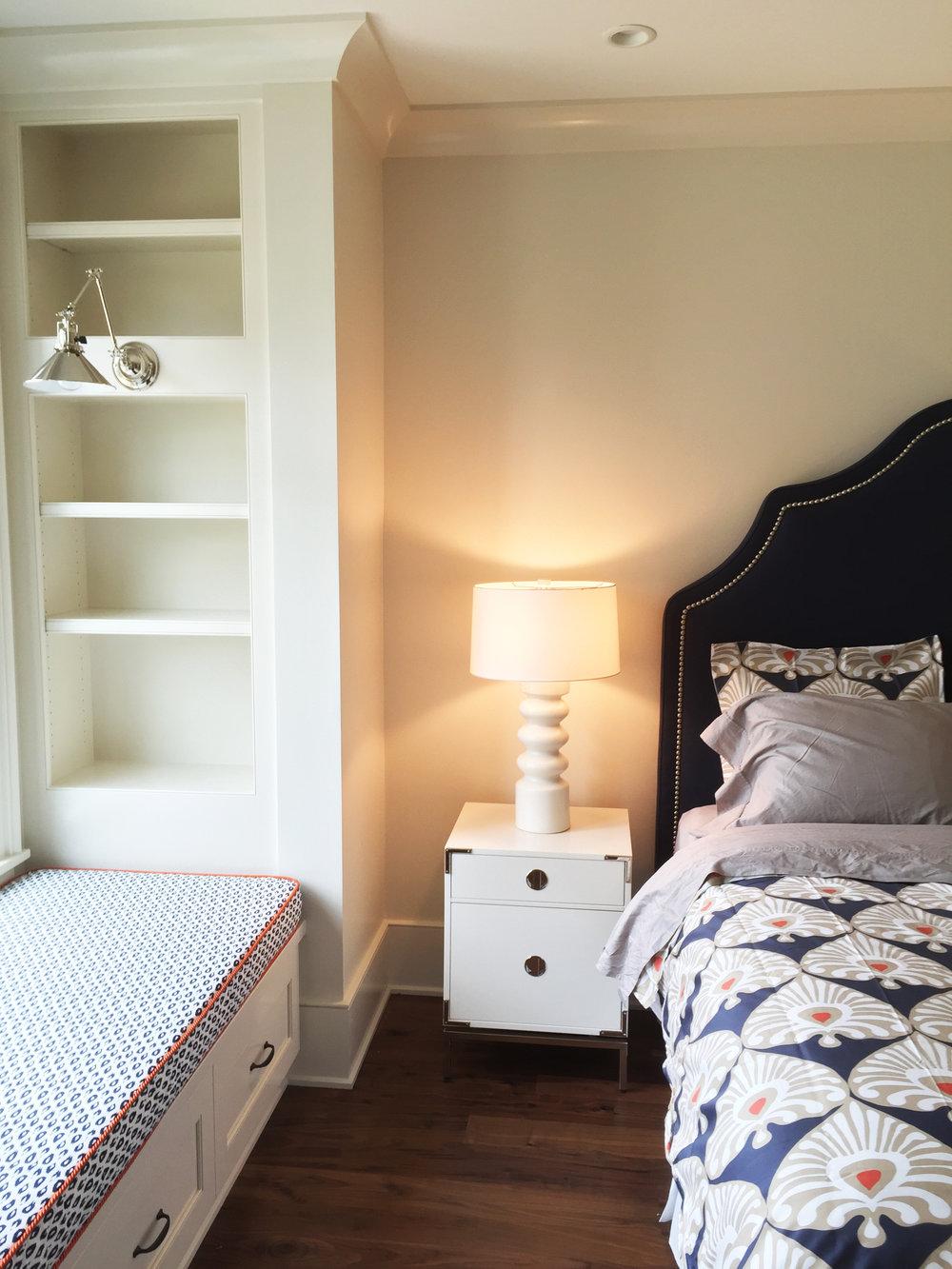 09. Guest room.jpg