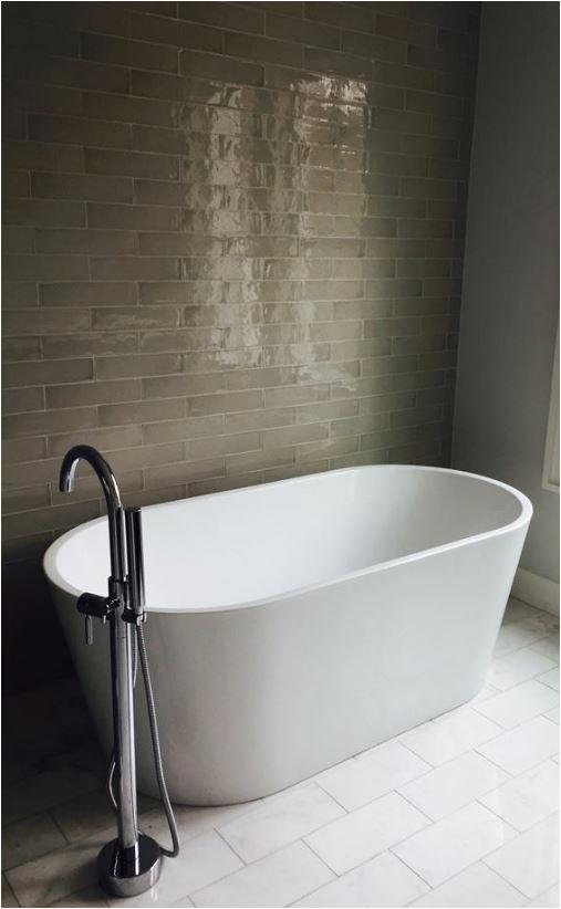 10. Bathroom palette 2.JPG