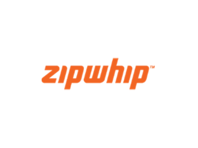 Zipwhip, Inc.