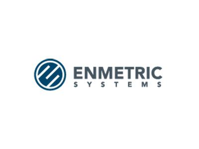 Enmetric