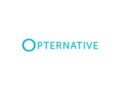 Opternative