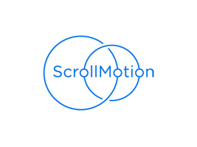 ScrollMotion