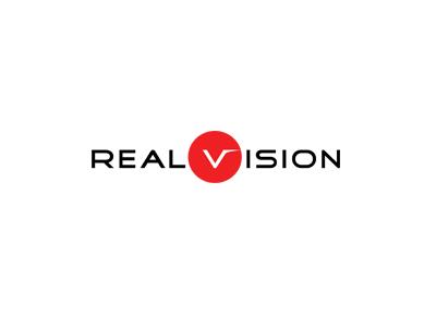 Real.Vision