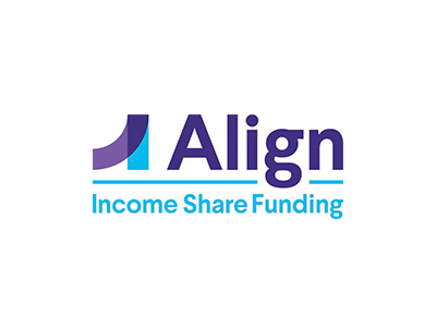 Align Income Share Funding