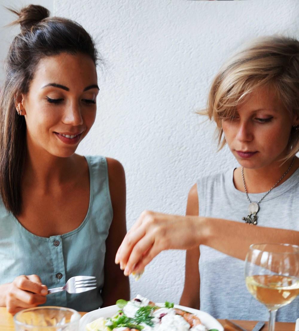Saar&Lau.jpg