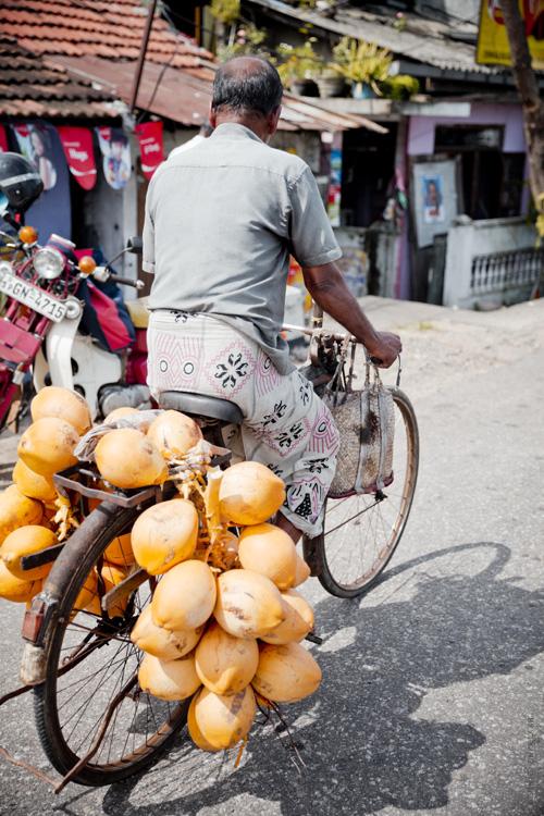 Sri Lanka & de kracht van fairtrade