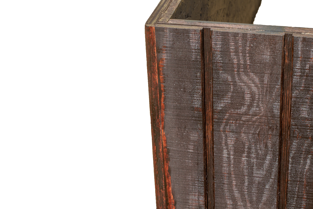 hard-wood-corner.jpg